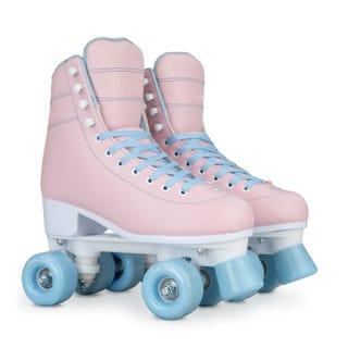 Bubblegum - Pink