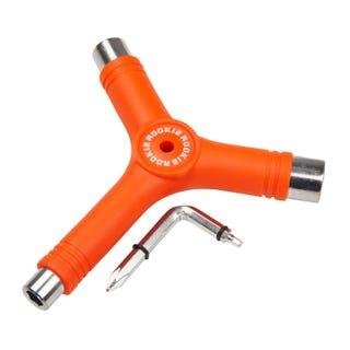 Multi Skate Tool - Orange