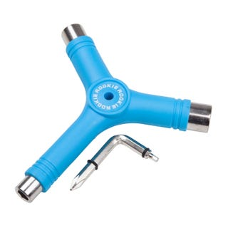 Multi Skate Tool - Blue